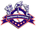 northcoastmemorabilia2014