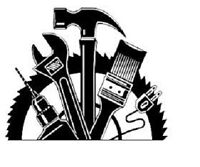 Handyman of Home Repair