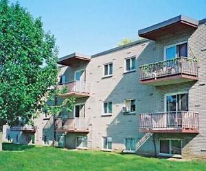 Meadowcrest Apartments - 26 Gammage St. London Ontario image 3