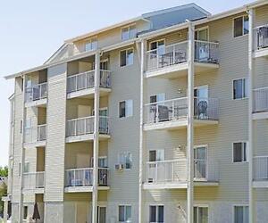 Westridge Estates C - 17104-75 Ave.