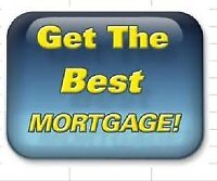 ★Quick Mortgage Approvals Up To 95 LTV★