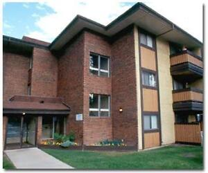 Prominence Place Apartments - 401  Patterson Hill SW