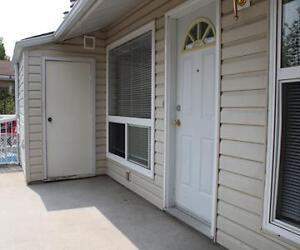 Tamarack East & West - 3741 16A Avenue Edmonton Edmonton Area image 3