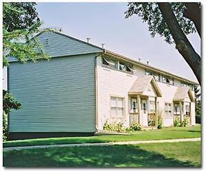 Meadow Park Estates - 100 Gladmer Park