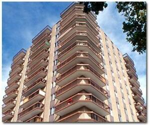 Regal Tower II - 425 3 Ave. N