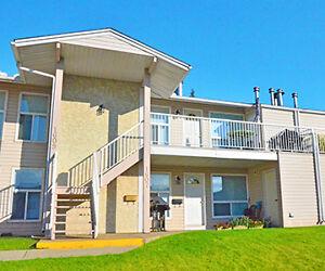 Tamarack East & West - 3741 16A Avenue Edmonton Edmonton Area image 2