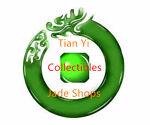 Tian Yi Collectibles Jade Shops