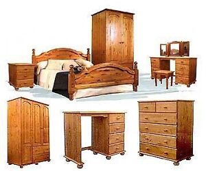 Wanting free furniture Banksia Rockdale Area Preview