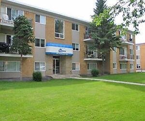 Kenley Apartments West - 909 Grey St.