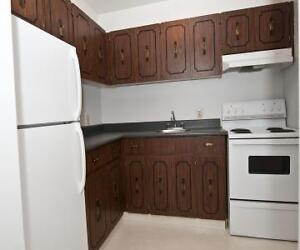 Minutes walk to university of regina-Appartment for share-India