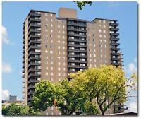 Carlton Tower - 325 5 Ave. North