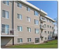 West Edmonton Court - 8905-184 St.