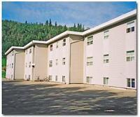 Hillside Manor - 1 Haineault St.