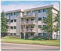 Edelweiss Terrace - 10110 Franklin Ave.