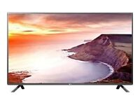 """LG 32LF580V 32"""" Full HD 1080p Smart LED TV Freeview-HD Boxed As New SPECIAL OFFER £200"""