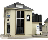 Salesperson Needed for Apple Specialist in London, Ontario!!