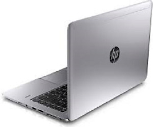 GOOD USED HP LAPTOP COMPUTER