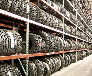 FEBRUARY Special at AlloyZ Wheels n Tires! All sizes must go!!  CALL/ TEXT US FOR QUOTES! WINTER   SUMMER  ALL SEASON
