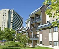 West Edmonton Village - 17311-69 Ave. NW