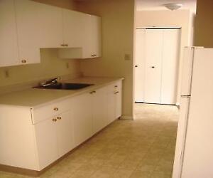Heatherton Apartments - 10203 Franklin Ave.