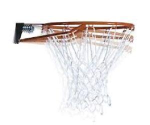 Lifetime 52-Inch Backboard with Portable Basketball SystemLifeti Kingston Kingston Area image 6