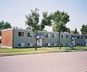 Kenley Apartments East - 2300 Abbot Rd.