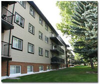 $300 incentive - Lease takeover, 2 bedroom close to U of C