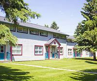 Westridge Estates - 3535  55 Ave.
