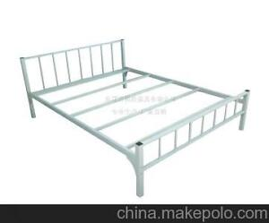 The new steel beds clearance!!