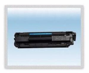 Weekly Promo! Canon 104 / FX-9 / FX-10 New Compatible Black Toner Cartridge  You can pick up in our store. If you need