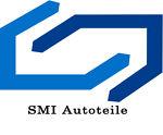 SMI-Autoteile