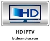 IPTV @ Amazing Prices >> BEST Service Available...BEST QUALITY