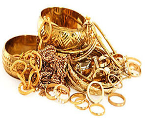 BUY ANYTHING GOLD OR SILVER FOR CASH