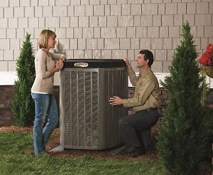AIR CONDITIONERS | Rent: $44.99/month | Finance: 0% Interest