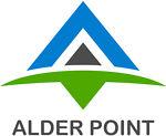 Alder Point