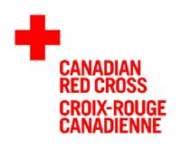 Canadian Red Cross Volunteers Needed