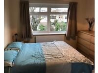 DOUBLE ROOM TO RENT BOURNEMOUTH BH10,