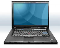 Lenovo 4GB/160GB  ONLY $165.99 with ONE YEAR WARRANTY