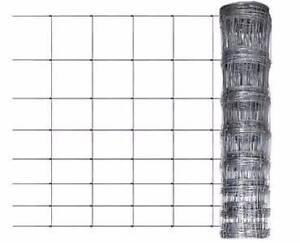0.9m*100m*8 wire *2mm Hinge Joint Fence For just $127 Arndell Park Blacktown Area Preview