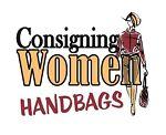 consigningwomenhandbags