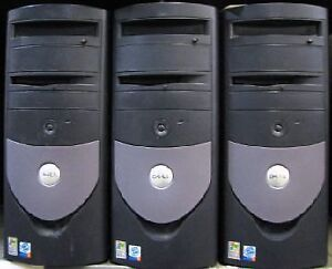 Looking for an older working desktop computer for free