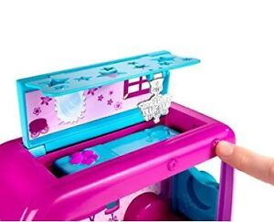 Polly Pocket Pop Up Glamper Vehicle Peterborough Peterborough Area image 2