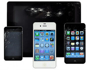 iPhone/iPad/Tab/Laptop repair (lowest prices)