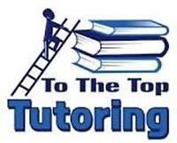 English Tutoring / Essay Correction / Editing