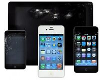 iPhone 4/4s Screen Replacement FAST Under 1Hour iPhone 5 LCD $85
