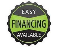 Bad Credit ok! ✔ $0 Down Car Financing For Any Credit Score