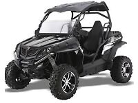 Road legal buggy. Quadzilla road legal buggy. Adult sports buggy