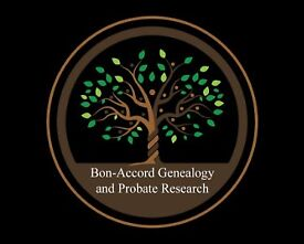 Genealogy Services