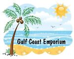 gulfcoastemporium
