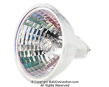 New Philips Enh 31621-6 120v 250w Bulb